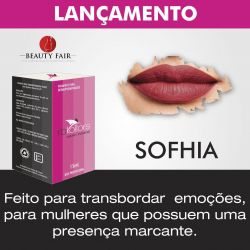 RB Kollors - Sofhia - 15ml