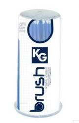 KG Brush Fine 1.5mm - Azul