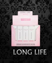 Long Life Beauty  (Caixa c/20 Unid.) - (MELHOR PREÇO)