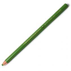 Lapis Dermatograph Mitsu-Bishi *7600 Verde