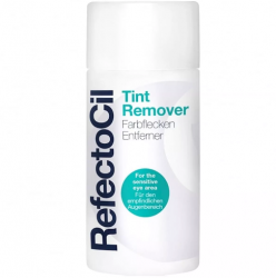 Removedor de  Tinta -150ml - Refectocil