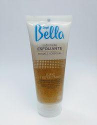 Sabonete Esfolliante 100g - Depil Bella