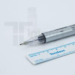 Caneta Cirúrgica Marcação Permanente - (IMPERDIVEL)
