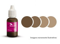 RB Kollors - OMBRE 1 - 15ml