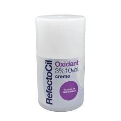 Oxidante Refectocil (Cremoso)  - 100ml