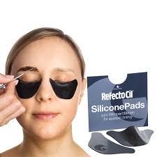 Silicone Pads (1 Par) - Refectocil