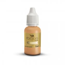 RB Kollors -  Skin2 - 15ml (Promocao)