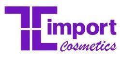 TC IMPORT Cosmetics | Materiais para Micropigmentação Beleza & Estética