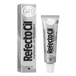 Tintura RefectoCil N°1.1 (Grafite) -15ml