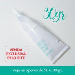 Anestésico Gel 30g - (100% Indolor) - Val.18/11/2021